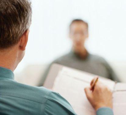 Gudang Soal Psikotes Pengertian Contoh Soal Dan Pembahasan